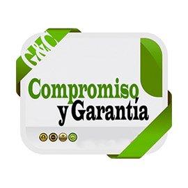 compromiso_y_garantia