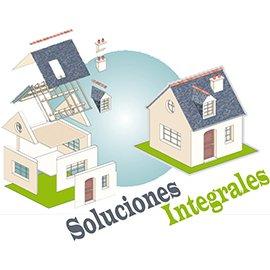 soluciones_integrales