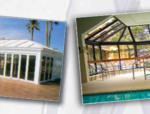 piscinas-300×227