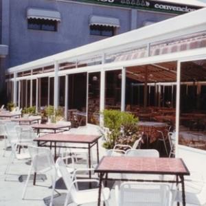 terraza2-300×300