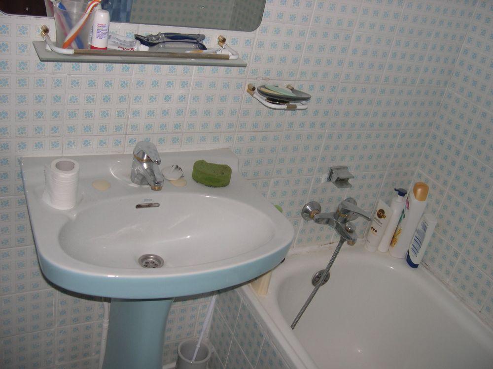 Muebles De Baño Torrejon De Ardoz:Inicio Alicatado Reforma baños completos en Torrejón de Ardoz