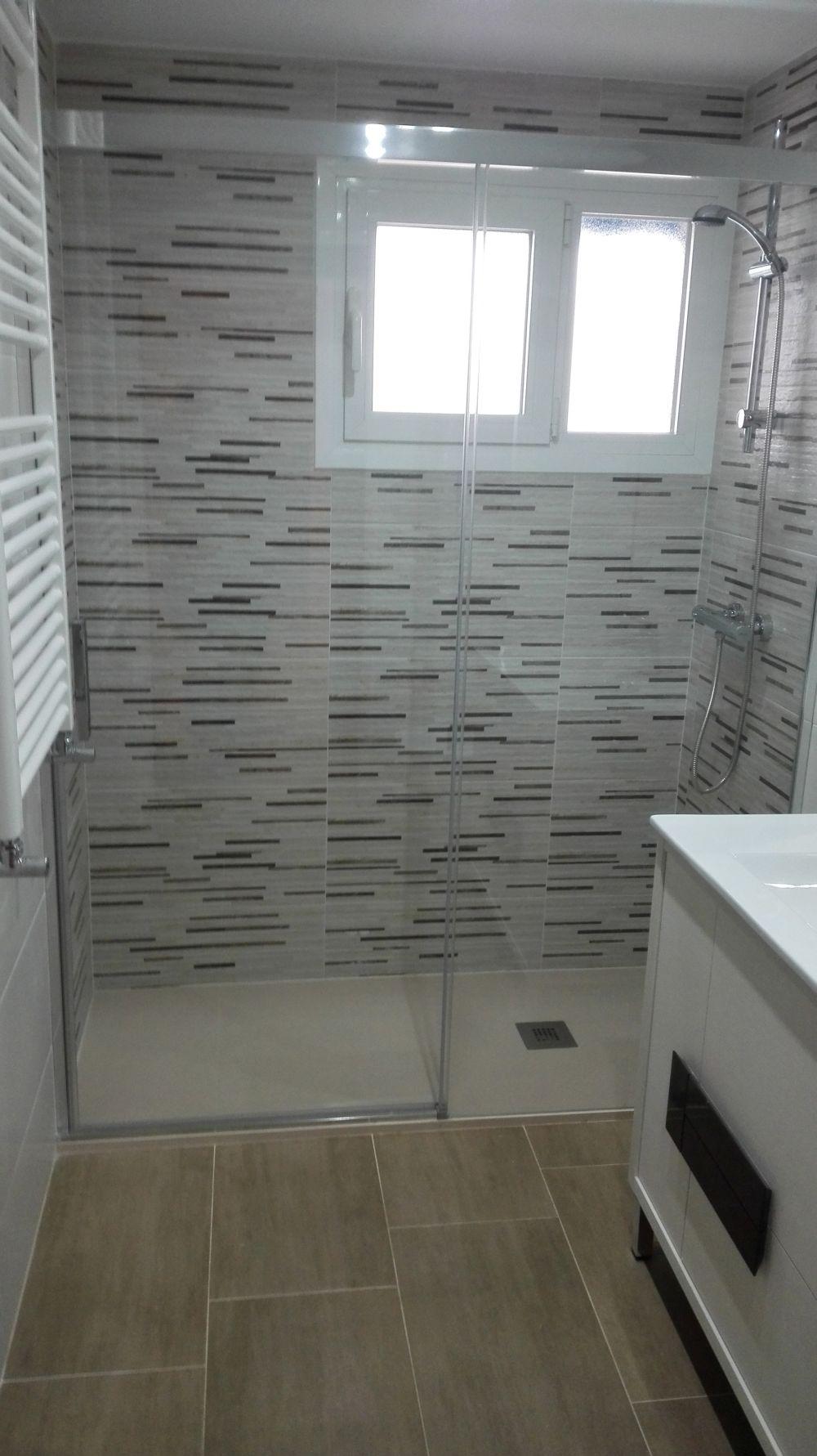 Reforma Baño Integral:reforma integral baño reforma integral baño reforma integral baño